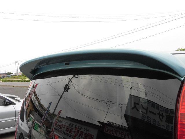 「トヨタ」「ファンカーゴ」「ミニバン・ワンボックス」「岩手県」の中古車41