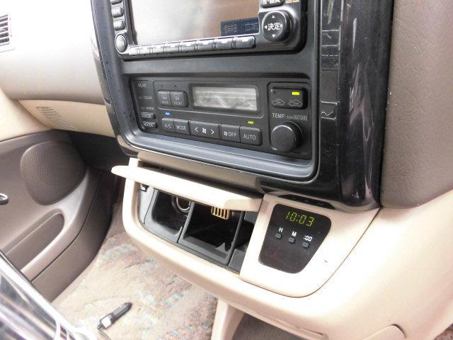 G エアロストームエディション 4WD(18枚目)
