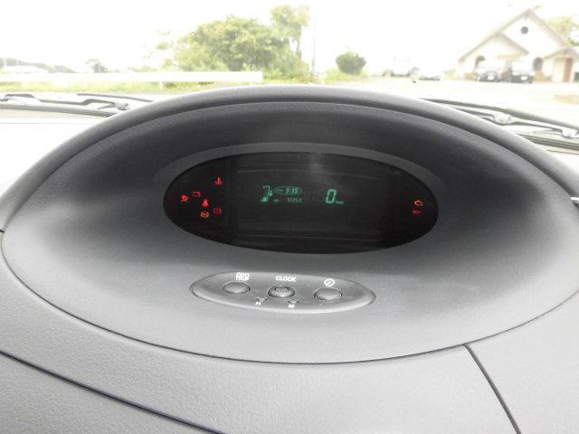 F Lパッケージ 4WD(14枚目)