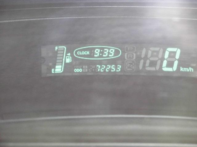 F Lパッケージ 4WD(15枚目)