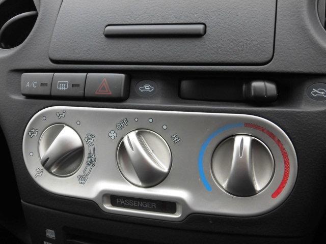 F Lパッケージ 4WD(16枚目)