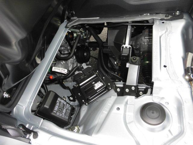 スタンダード 4WD(13枚目)