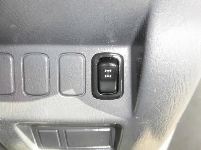 ジャンボ パワステ エアコン 4WD(12枚目)