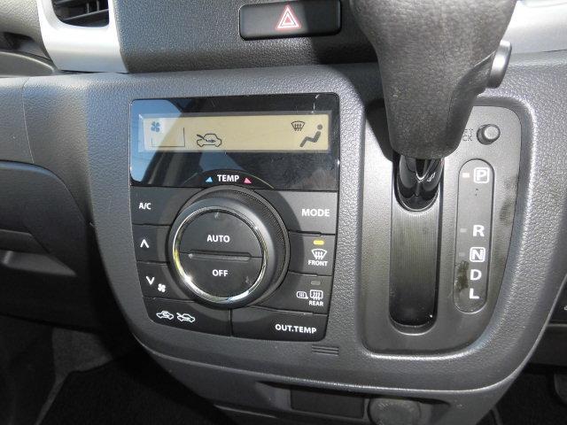 G デュアルサポート 4WD(16枚目)