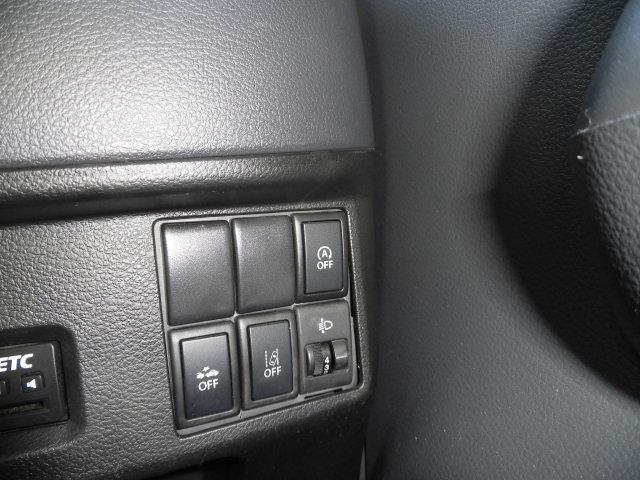 G デュアルサポート 4WD(18枚目)