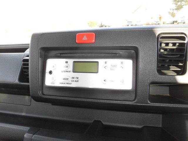 エクストラ 4WD(11枚目)