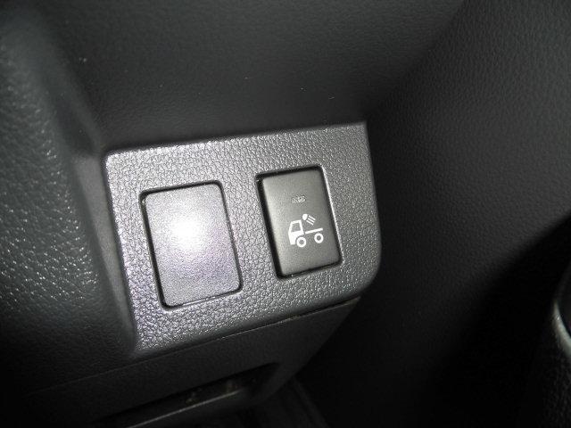 エクストラ 4WD(13枚目)