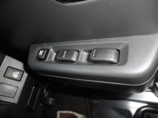 エクストラ 4WD(14枚目)