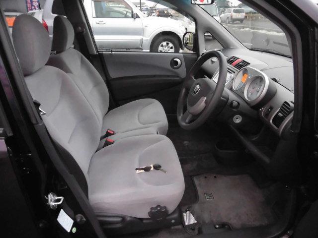 ディーバ 4WD(10枚目)