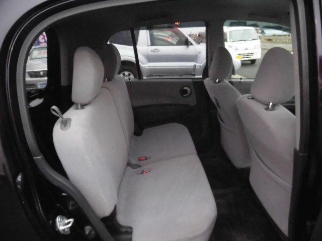 ディーバ 4WD(11枚目)