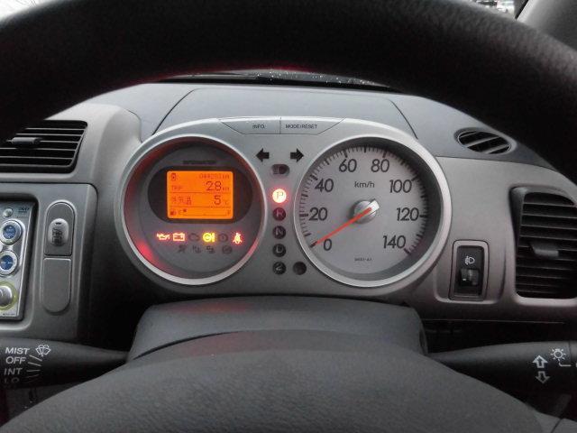 ディーバ 4WD(13枚目)