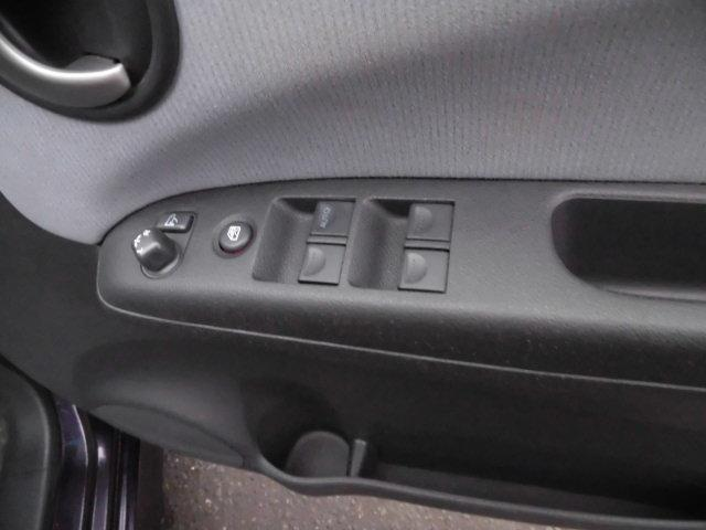ディーバ 4WD(17枚目)