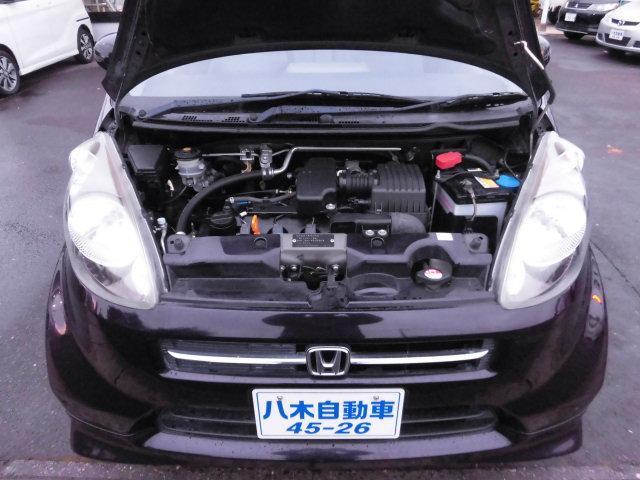 ディーバ 4WD(19枚目)