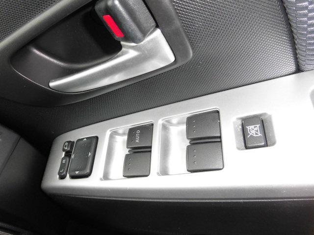20CS 4WD(17枚目)