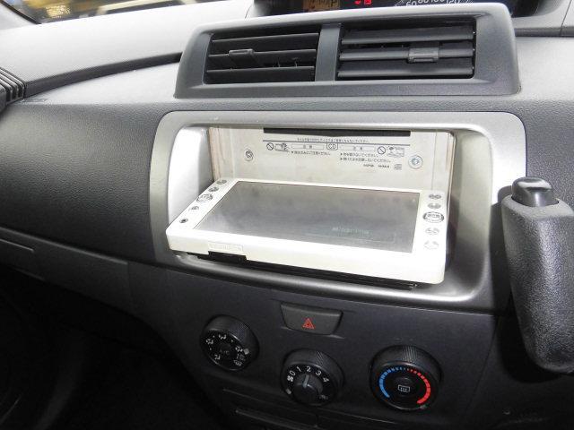 S 4WD(16枚目)