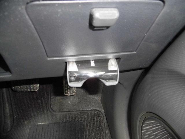 S 4WD(20枚目)