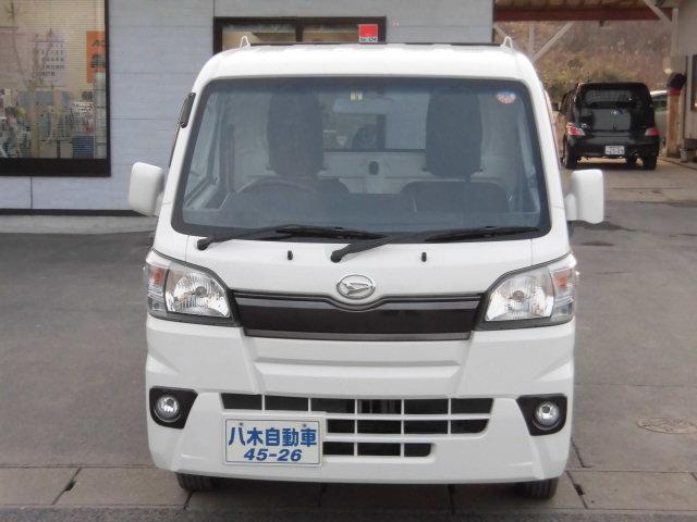 新車・中古車販売 下取り・買い取りOK!!