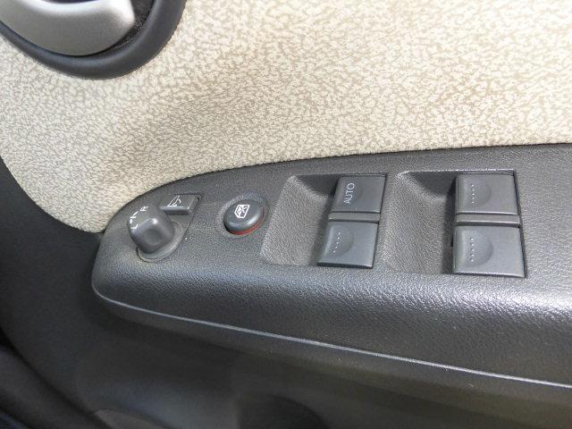 D 4WD(13枚目)