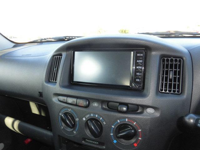 DXコンフォートパッケージ 4WD(13枚目)