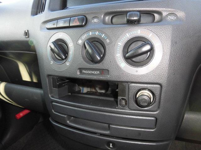 DXコンフォートパッケージ 4WD(16枚目)