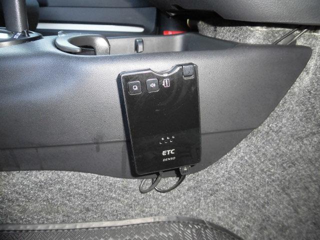 DXコンフォートパッケージ 4WD(18枚目)