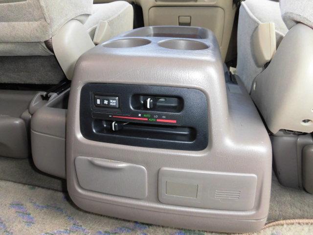 リミテッド 4WD(10枚目)