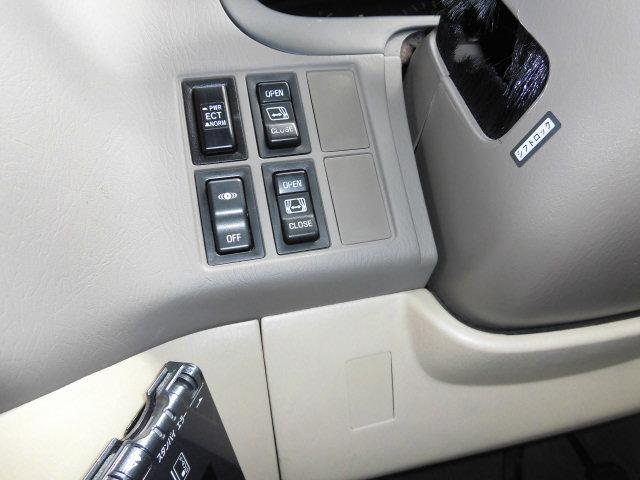 リミテッド 4WD(16枚目)