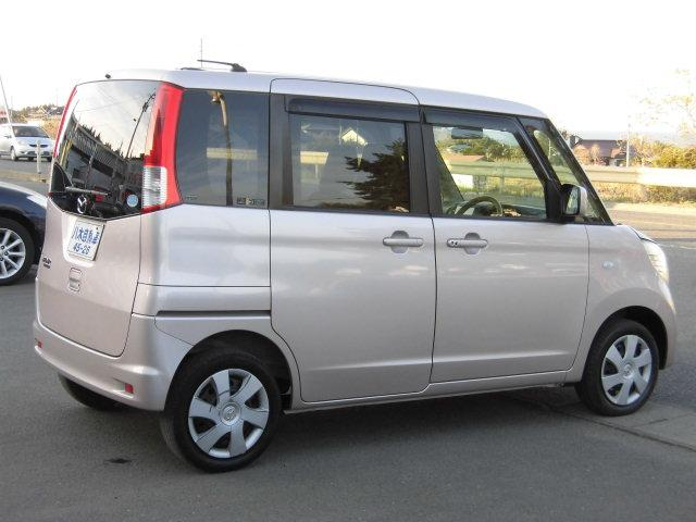 XS 4WD(8枚目)