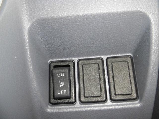 カスタム 4WD(14枚目)