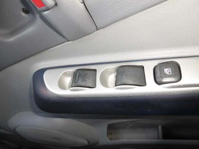 カスタム 4WD(16枚目)