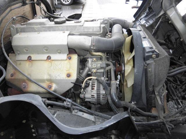 カスタム 4WD(22枚目)