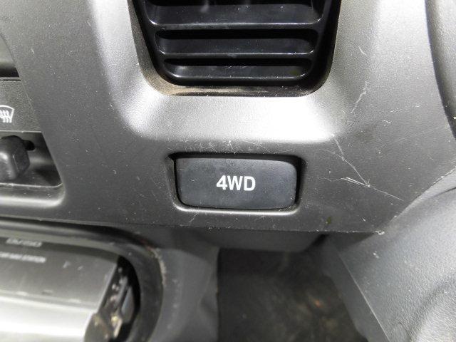 エアコン・パワステ スペシャル 4WD(13枚目)