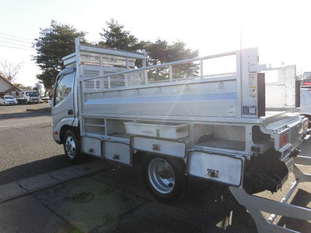 「その他」「デュトロ」「トラック」「岩手県」の中古車9