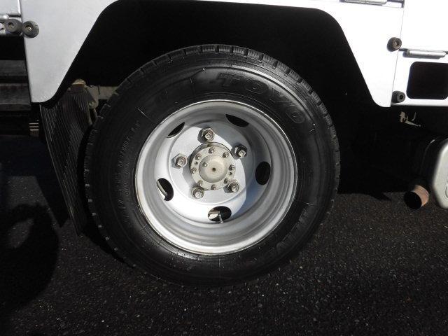 「その他」「デュトロ」「トラック」「岩手県」の中古車22