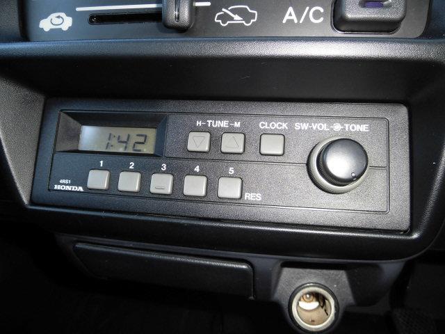 「ホンダ」「アクティバン」「軽自動車」「岩手県」の中古車16