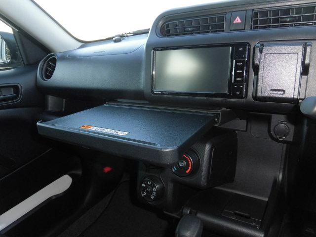 「トヨタ」「プロボックス」「ステーションワゴン」「岩手県」の中古車15
