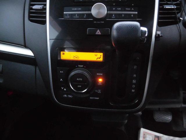 「スズキ」「ワゴンRスティングレー」「コンパクトカー」「岩手県」の中古車15