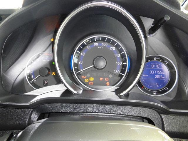 「ホンダ」「フィット」「コンパクトカー」「岩手県」の中古車13