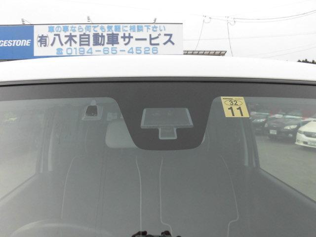 「スズキ」「ハスラー」「コンパクトカー」「岩手県」の中古車19