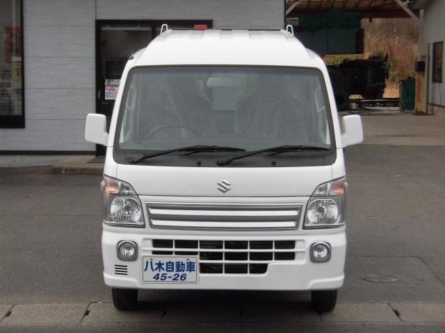 「スズキ」「スーパーキャリイ」「トラック」「岩手県」の中古車2