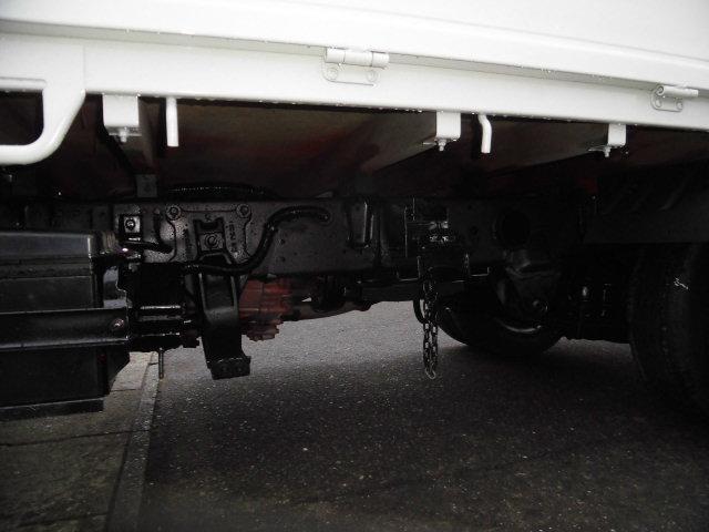 「その他」「キャンター」「トラック」「岩手県」の中古車21