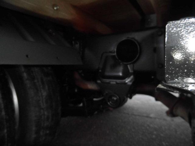 「その他」「キャンター」「トラック」「岩手県」の中古車22