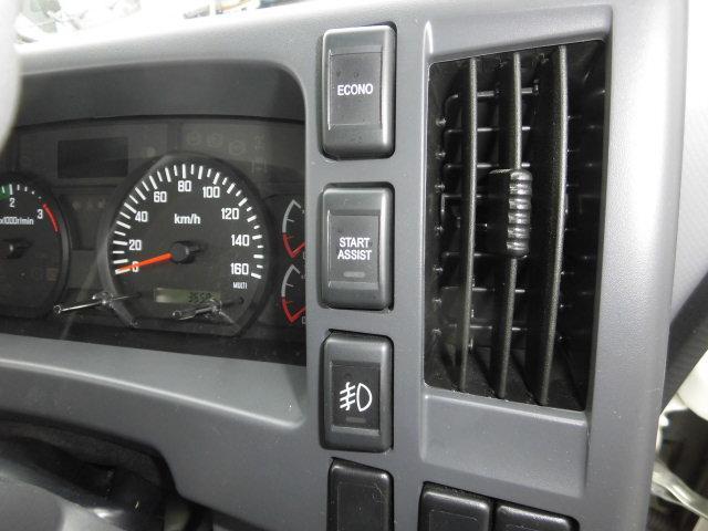 「その他」「フォワード」「トラック」「岩手県」の中古車13