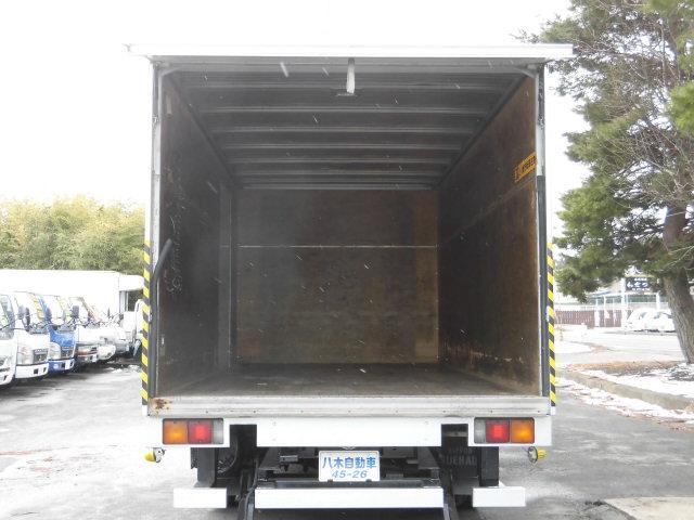 「その他」「キャンター」「トラック」「岩手県」の中古車16