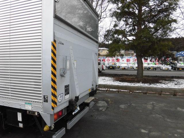 「その他」「キャンター」「トラック」「岩手県」の中古車17