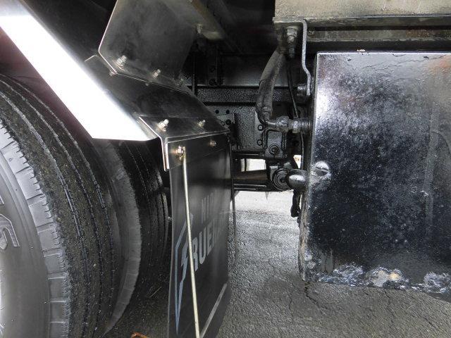 「その他」「キャンター」「トラック」「岩手県」の中古車30