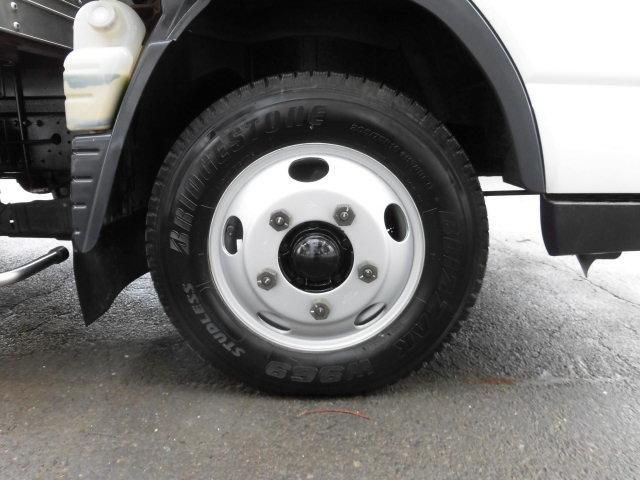 「その他」「キャンター」「トラック」「岩手県」の中古車33