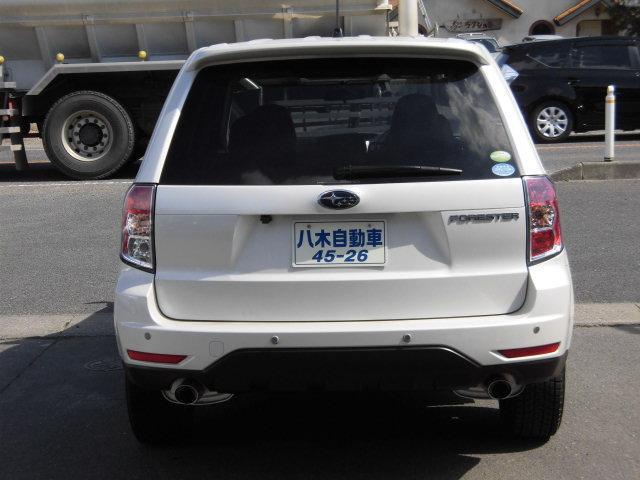 「スバル」「フォレスター」「SUV・クロカン」「岩手県」の中古車3