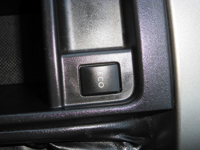 「スバル」「フォレスター」「SUV・クロカン」「岩手県」の中古車16
