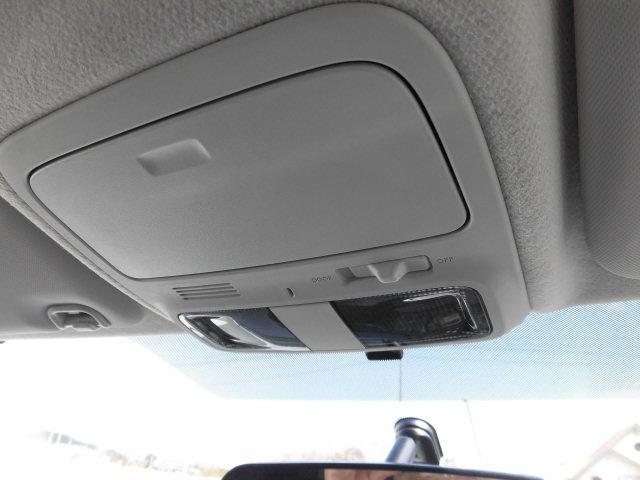 「スバル」「フォレスター」「SUV・クロカン」「岩手県」の中古車19